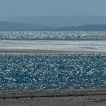 Thumbnail Image - seaside
